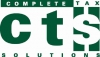 Complete Tax Solutions, Inc.