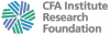 CFA Institute Research Foundation