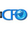 iCFO Capital, LLC