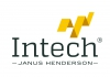 Intech Investments