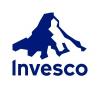 Invesco (Europe)