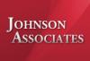 Johnson Associates