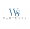 Wealth Solutions Partners Ltd