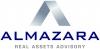 Almazara | Real Assets Advisory