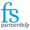 Financial Services Partnership