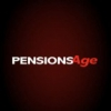 Pensions Age