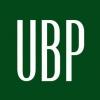 Union Bancaire Privée (UBP)