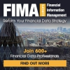 FIMA 2016 (London) 2-3 Nov