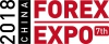 7th China Forex Expo (Shenzhen) 18-19 May 2018