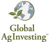 Global AgInvesting 2017 (New York City) 18-21 Apr