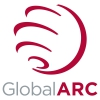 15th Annual Global ARC Boston 2017