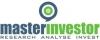 Master Investor 2015
