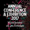 PLSA Annual Conference & Exhibition 2017 (Manchester) 18-20 Oct