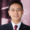 Institutional investment professional