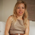 UK pension fund trustee and chairman of investment committee
