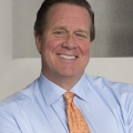 US retirement plan board member