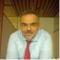 Hedge fund manager and asset allocation specialist in Canada