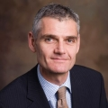 Canadian Institutional Investor