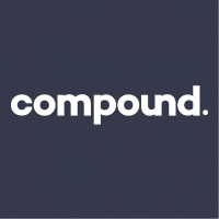 Compound Asset Management, Inc.