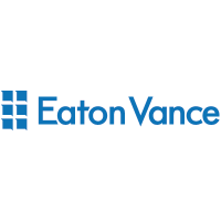 Eaton Vance Management International