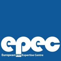 European PPP Expertise Centre