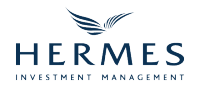 Hermes Investment Management company logo