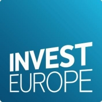 Invest Europe company logo