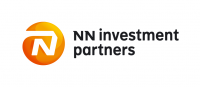 NN Investment Partners company logo