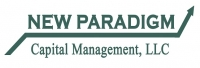 New Paradigm Capital Management