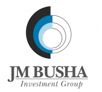 JM BUSHA Investment Group