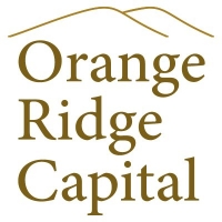 Orange Ridge Capital