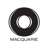 Macquarie Group company logo