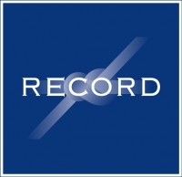 Record Currency Management