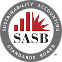 SASB (Sustainability Accounting Standards Board)