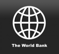 World Bank - Events