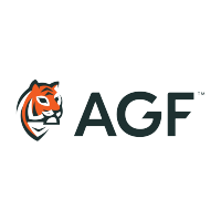 AGF Investments company logo