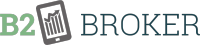 B2Broker - Liquidity and Forex Technology Provider