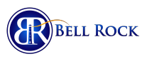Bell Rock Group