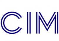 Chartered Institute for Marketing CIM