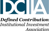 Defined Contribution Institutional Investment Association (DCIIA)