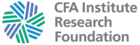 CFA Institute Research Foundation