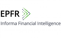 Informa Financial Intelligence company logo