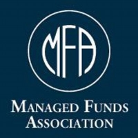MFA - Managed Funds Association