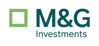 M&G Investments company logo