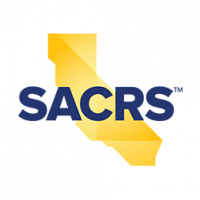 SACRS - State Association of County Retirement Systems