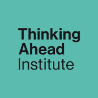 Thinking Ahead Institute