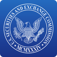 US Securities and Exchange Commission (SEC)