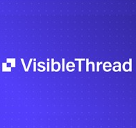 Visible Thread