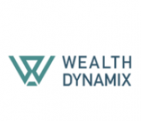 Wealth Dynamix