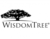 WisdomTree Investments company logo